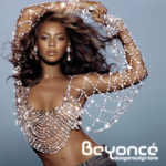 Beyoncé – Dangerously In Love
