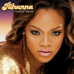 Rihanna – Music Of The Sun