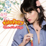 Katy Perry – One Of The Boys (New Edition)