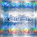 2NE1 – 2NE1 1st Mini Album