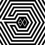 EXO-K – Overdose (The 2nd Mini Album)