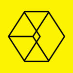 EXO – LOVE ME RIGHT (The 2nd Album Repackage)