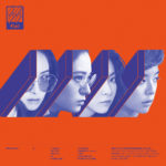 f(x) – 4 Walls – The 4th Album
