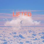 CL – LIFTED (Single)