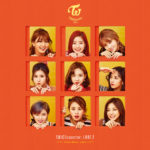 TWICE – TWICEcoaster:LANE 2 (EP)