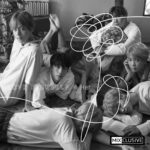 BTS (방탄소년단) – LOVE YOURSELF 承 'Her' (MIXCLUSIVE EDITION)