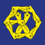 EXO – The Power of Music (The 4th Album Repackage)