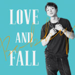 BOBBY (iKON) – LOVE AND FALL