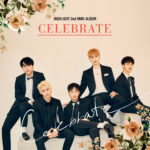 Highlight – CELEBRATE (The 2nd Mini Album)