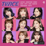 TWICE – One More Time (MIXCLUSIVE EDITION)
