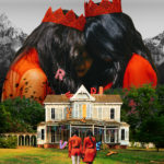 Red Velvet – Perfect Velvet (The 2nd Album)