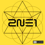 2NE1 – CRUSH (MIXCLUSIVE EDITION)