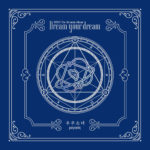 WJSN – Dream your dream (EP)