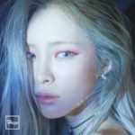 Heize – Wind (EP)