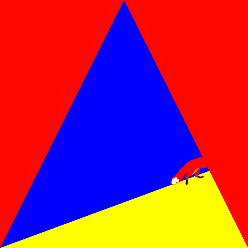 SHINee – 'The Story of Light' EP 1 – The 6th Album – MIXCLUSIVE